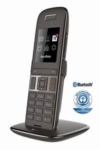 Telefon Weiß Schnurlos : telekom telefon schnurlos speedphone 51 kaufen otto ~ Eleganceandgraceweddings.com Haus und Dekorationen