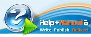 Help  U0026 Professional Manual 7 0 8 Build 3780