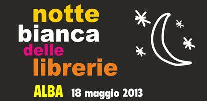 Librerie Musicali Torino by Antares Casa Editrice Archivio Eventi E Presentazioni
