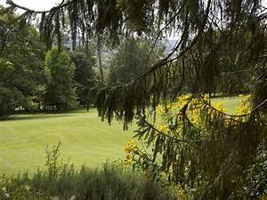 Ville D Eau En 3 Lettres : visite du parc calouste gulbenkian tourisme calvados ~ Dailycaller-alerts.com Idées de Décoration