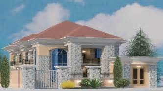 house plans in lagos nigeria