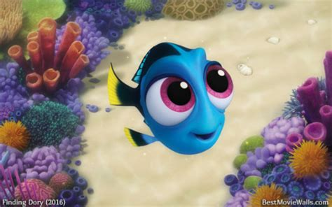 finding dory wallpapers tumblr