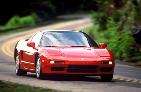 Acura Nsx Headlights Wallpaper by 2017 Acura Nsx Rolls Production Line Pictures Specs