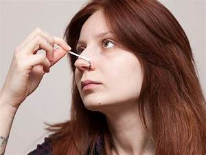 Importance Nose Piercing Tips