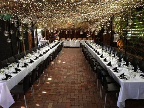 1000 images about perth wedding venues on