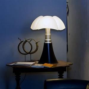 Lampe De Bureau Enfant : lampe pipistrello lampe culte bureau enfant ~ Teatrodelosmanantiales.com Idées de Décoration