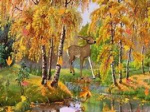 Kostenlose Bilder Herbst : kostenlose grusskarten herbst ~ Yasmunasinghe.com Haus und Dekorationen