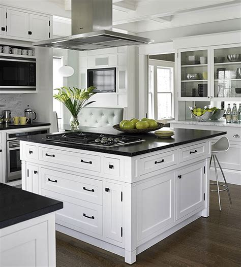 best 20 small modern kitchen small kitchens that live large