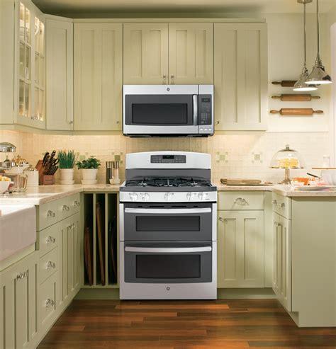 pnmsfss ge profile series  cu ft   range microwave oven  recirculating