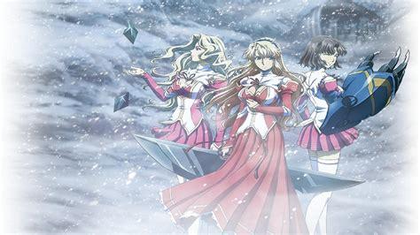 Freezing Anime Wallpaper - freezing freezing wallpaper 1920x1080 28693
