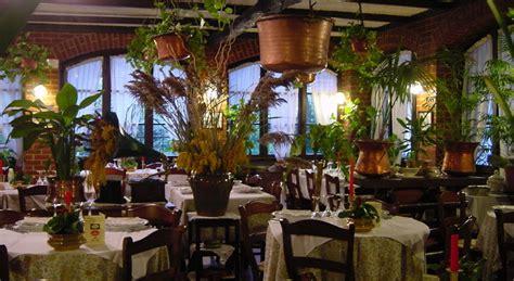ristoranti  pavia lombardia