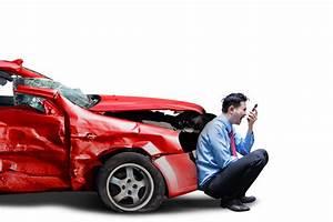 Resiliation Assurance Voiture : news auto blog auto actu automobile info voiture ~ Gottalentnigeria.com Avis de Voitures