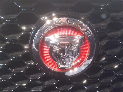Jaguars Moving by Jaguar Cio Moving Car Maker Into Software It World