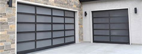 Martin Garage Doors Available At The Jaydor Co