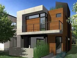 Simple Modern House Design Best Modern House Design