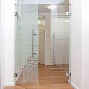 Glastüren Mit Motiv : holz speckmann glast ren pendelt r schiebet r glasschiebet r eingangsfront erkelenz ~ Sanjose-hotels-ca.com Haus und Dekorationen