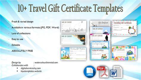 editable certificate  appreciation templates