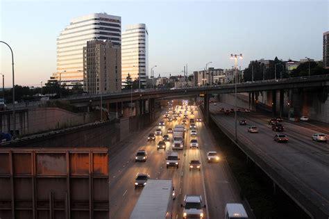 Rush Hour by patrick-brian on DeviantArt | Rush hour, Rush, Photo