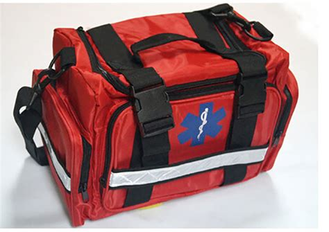 Oem First Aid Kit Box New Design Car First Aid Kit Factory