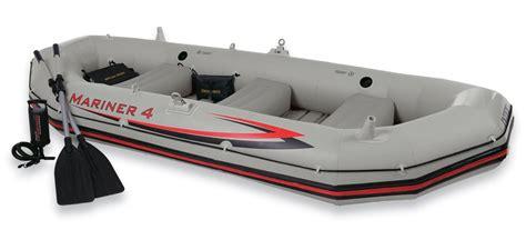 Boat Oars Canada by Boat Oars Ebay Autos Post