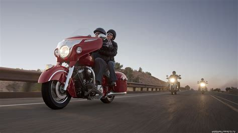 Indian Chieftain Hd Photo by Indian Motorcycles Desktop Wallpapers Hd And Wide Wallpapers