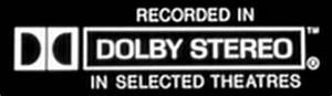 Image - Dolby Stereo Back To The Future.png | Logopedia ...