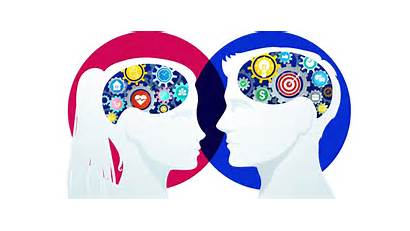 Mentales Mujeres Mental Enfermedades Hombres Different Illness