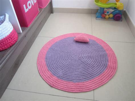 tapis de chambre fille tapis chambre bébé tapis chambre fille tapis en coton