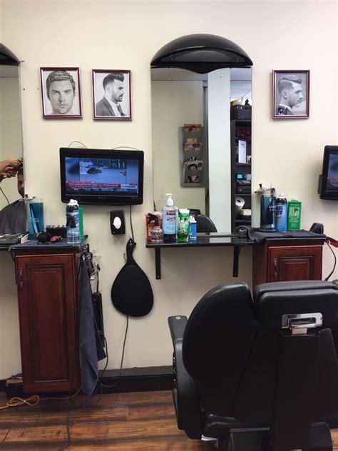 west village barber shop    reviews barbers  christopher st west village