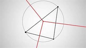 Deluanay Triangulation  U0026 Voronoi Diagram