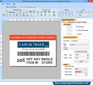 barcode software for inventory control download business With inventory barcode labels