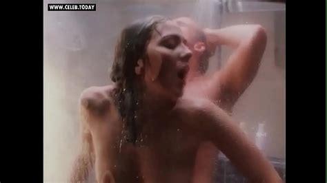 Kim Cattrall - Naked Sex Scenes, Boobs, Shower - Above Suspicion (1995) - XVIDEOS.COM