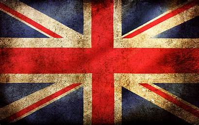 Flag Britain British England Flags Union Jack