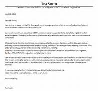 Targeted Cover Letter Examples For Your Target Job Stylish Rfp Cover Letter Cover Letters Cover Letters Tools Tips And Free Cover Letter Templates For Better Job Application Cover Letter Tips The Lettershould Be Short