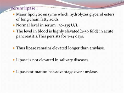 lipase levels normal range lipase levels normal range 28 images image gallery normal amylase levels related keywords