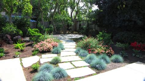 drought tolerant landscape design landscape design projects