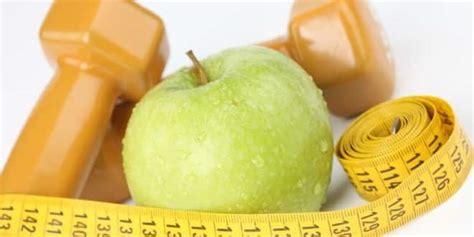 alimentazione palestra uomo alimentazione i 14 cibi danno energia in palestra