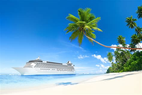 cruise ship and fall injuries sacramento injury attorneys march 2 2015