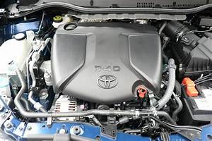 Toyota Auris Touring Sport 1 6d 2015 Road Test