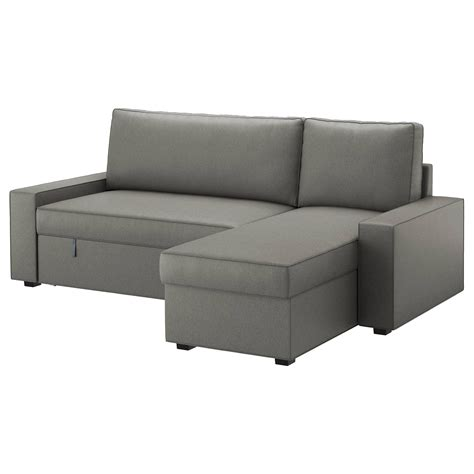 Sofa Füße Ikea by The Best Ikea Chaise Lounge Sofa