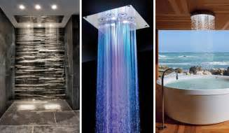 Bathroom Remodeling Ideas For Small Master Bathrooms 27 Must See Shower Ideas For Your Bathroom Amazing Diy Interior Home Design