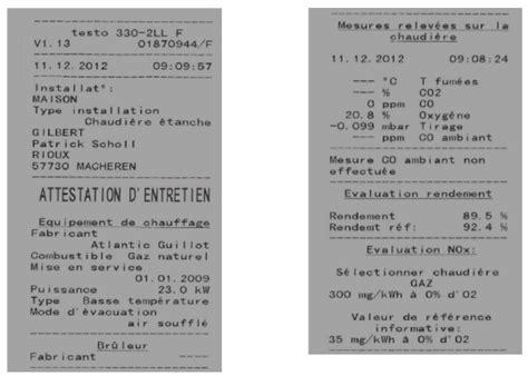 fourniture de bureau particulier zoom sur l arrêté principal du 15 septembre 2009 pour les
