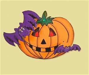 Lustige Bilder Halloween witzige hintergrundbilder