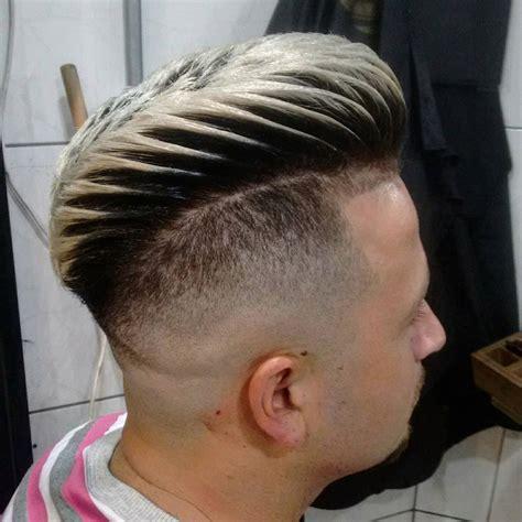 popular medium length haircuts     mens