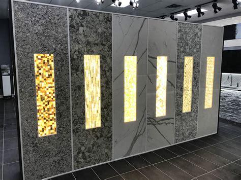 shop local arbor tile