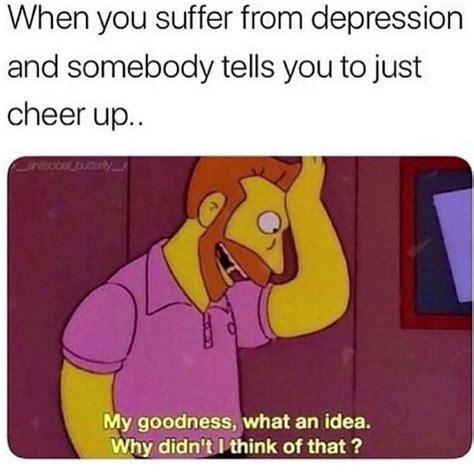 Depression Meme The Best Depression Memes Memedroid
