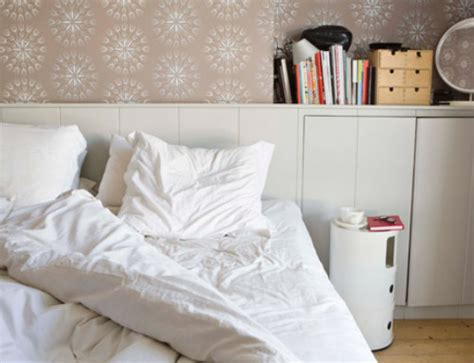 Bedroom Walls That Pack A Punch : Pack A Punch With Low-impact Exercise