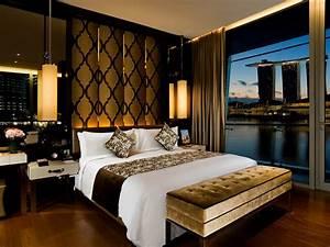 Interior, Design, Room, Furniture, Architecture, House