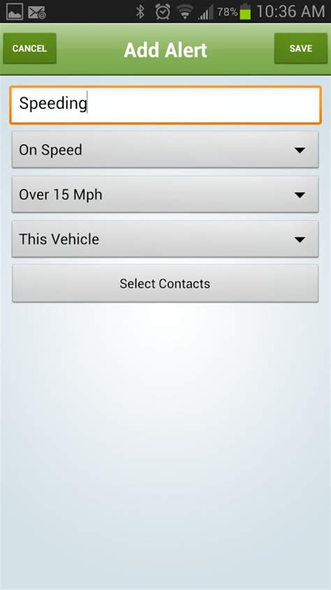 gps tracker android surf country gps vehicle tracking android