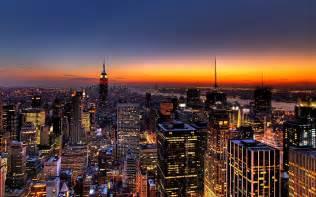 design hotels wien is new york city the next detroit